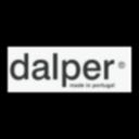 Logo de DALPER
